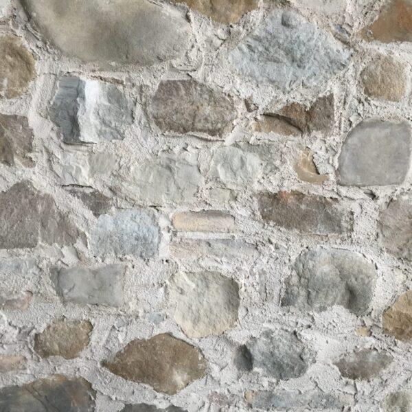 Collinare steenstrips van Geopietra.