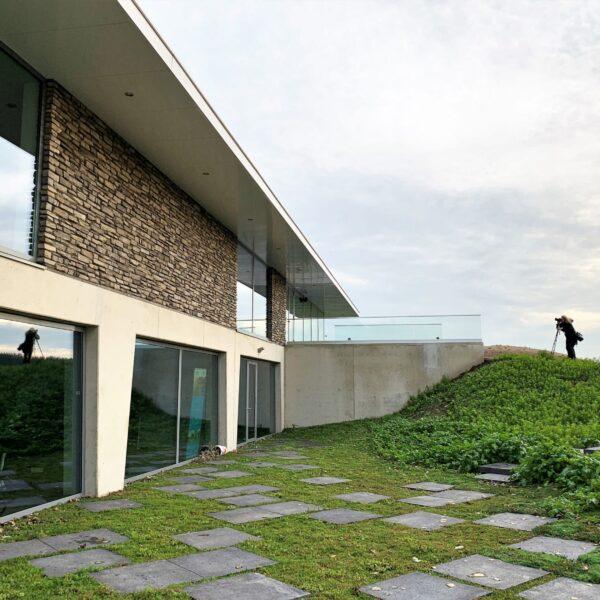 Golfclub Vianen, de Kroonprins - Toce Geopietra.
