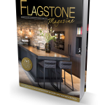 Het Flagstone Magazine