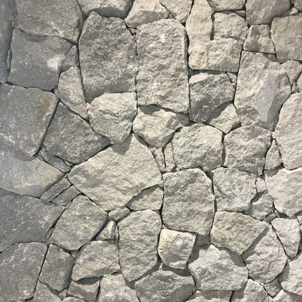 Rocks Dhyaz