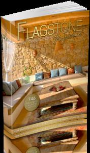 Flagstone Magazine