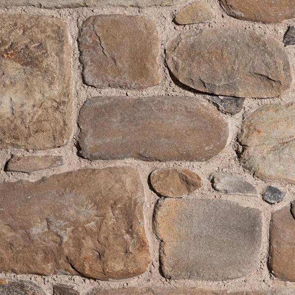 Geopietra Steenstrips Appenninico Detailfoto