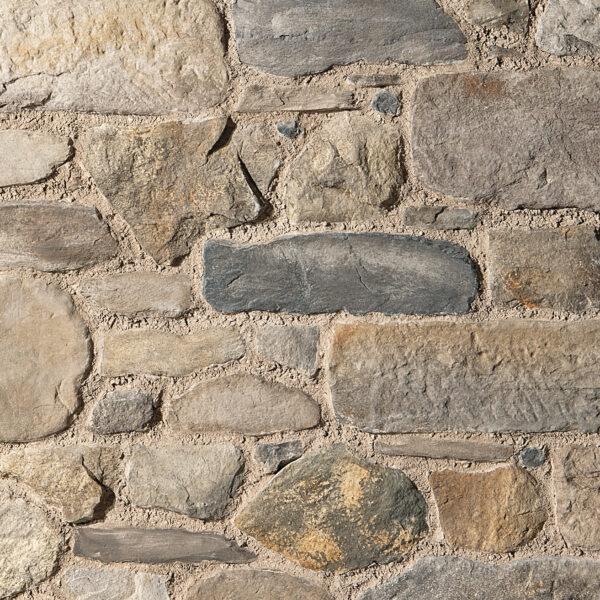 Steenstrips Cimone detailfoto